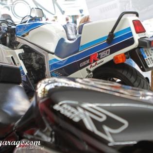 MT-Moto-05.08-12