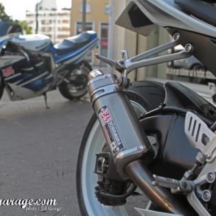 MT-Moto-05.08-14