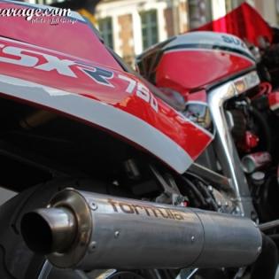 MT-Moto-05.08-20