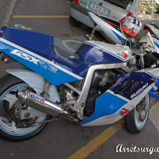 MT-Moto-05.08-22