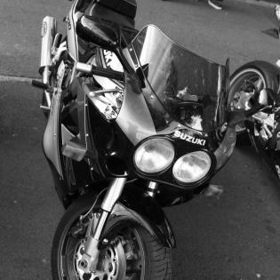 MT-Moto-05.08-24