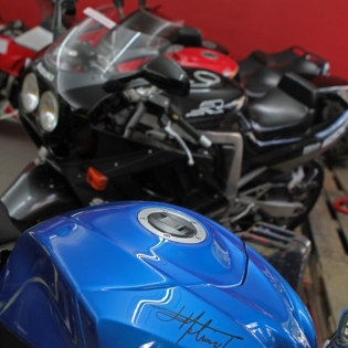 MT-Moto-05.08-3