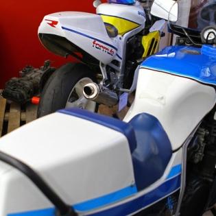 MT-Moto-05.08-36
