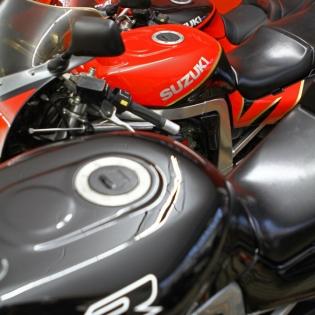 MT-Moto-05.08-41